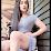 Olivia La Mexicana's profile photo