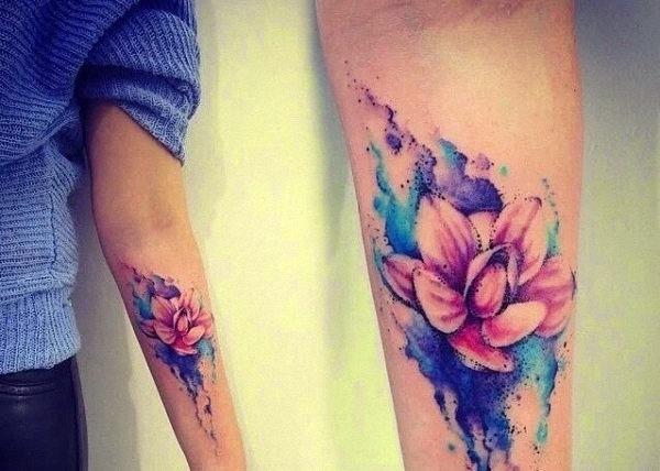aquarela_tatuagens_10