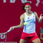 Francesca Schiavone - 2015 Prudential Hong Kong Tennis Open -DSC_1195.jpg