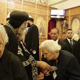 H.H Pope Tawadros II Visit (4th Album) - _09A9508.JPG