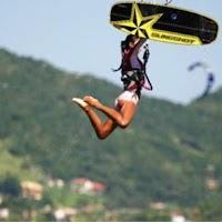 kite-girl63.jpg