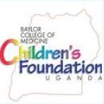 Jobs in Uganda - Finance Manager Job at Baylor College of Medicine Children's Foundation -Uganda