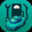 aCar - Car .. file APK for Gaming PC/PS3/PS4 Smart TV