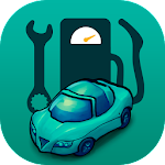 aCar - Car Management, Mileage 5.0.7 (Pro)