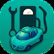 aCar - Car Management, Mileage (app)