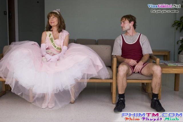 Xem Phim Sự Trả Thù Ngộ Nghĩnh - Mr. Woodcock - phimtm.com - Ảnh 4