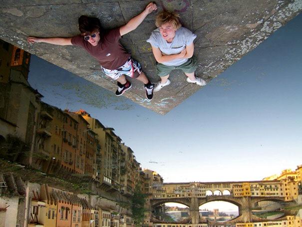 awesome photos with angles give them new perspective (19)