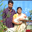 Renjini Vijaya's profile photo