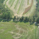 Aerial Shots Of Anderson Creek Hunting Preserve - tnIMG_0388.jpg