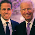 Bombshell Email Shows Joe Biden Allegedly Met With Top Executive At Ukrainian Gas Company Burisma: Report