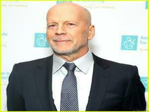 Bruce Willis set to Return for 'Die Hard 6'