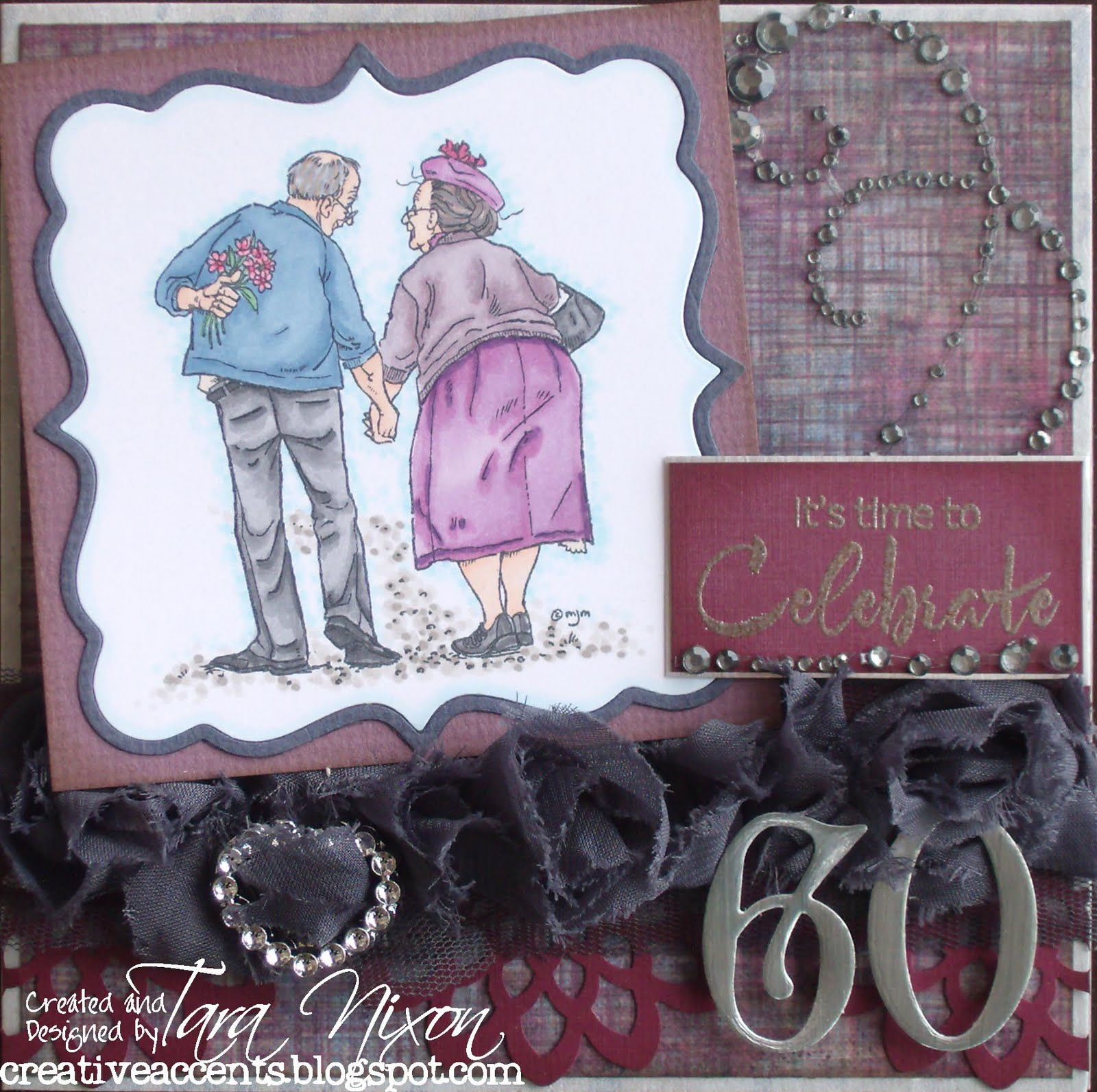 Excellent 60th Wedding Anniversary Ideas 1600 X 1592 325 Kb Jpeg