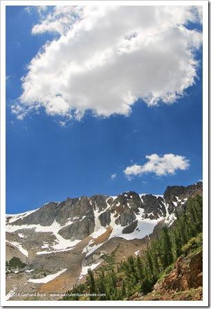 160630_Yosemite_069