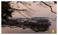 _P6A5663_keralapix.com