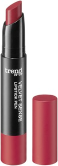 4010355287892_trend_it_up_Velvet_Sense_Lipstick_Pen_035