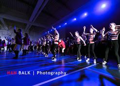 Han Balk Voorster Dansdag 2016-5332.jpg