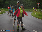 NRW-Inlinetour_2014_08_15-124842_Mike.jpg