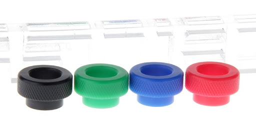 8318300 1 thumb%255B2%255D - 【海外】「VapeCige SD Nano 60 60W」「Modefined Prism 250W」 「VBS 80Wレジン Box Mod」「各種タンク交換用ガラス」
