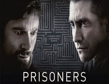 فيلم Prisoners بجودة CAM