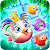 Birds Pop Mania: Match 3 Games Free file APK for Gaming PC/PS3/PS4 Smart TV