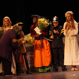 2012PiratesofPenzance - IMG_0911.JPG