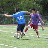 Pawo/Pamo Je Dhen Basketball and Soccer tournament at Seattle by TYC - IMG_1040.JPG