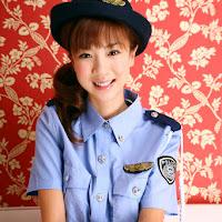 [DGC] 2008.02 - No.539 - Aki Hoshino (ほしのあき) 040.jpg