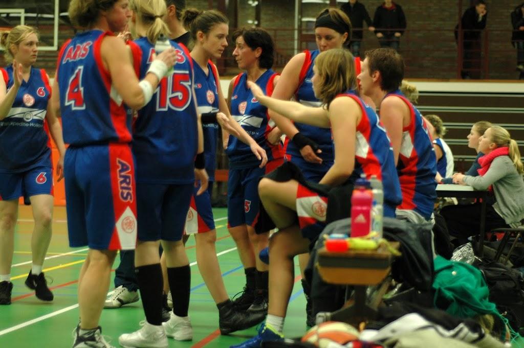 Weekend Boppeslach 14-01-2012 - DSC_0290.JPG