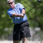 Justinians Golf Outing-32.jpg