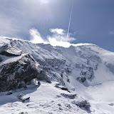 Mont Turia