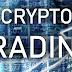 Tips sobre trading de criptomonedas