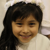 1st Communion 2013 - IMG_2056.JPG