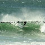 _DSC6071.thumb.jpg