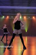 Han Balk Voorster dansdag 2015 ochtend-4030.jpg