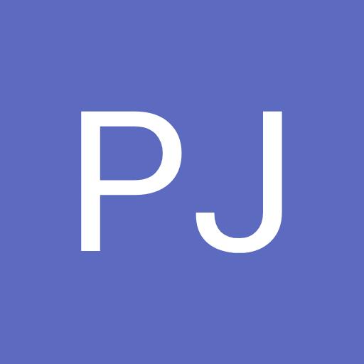 user PJ Greene apkdeer profile image
