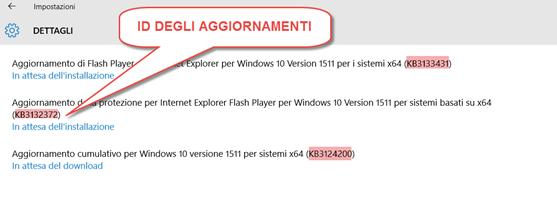aggiornamenti-windows10-dettagli