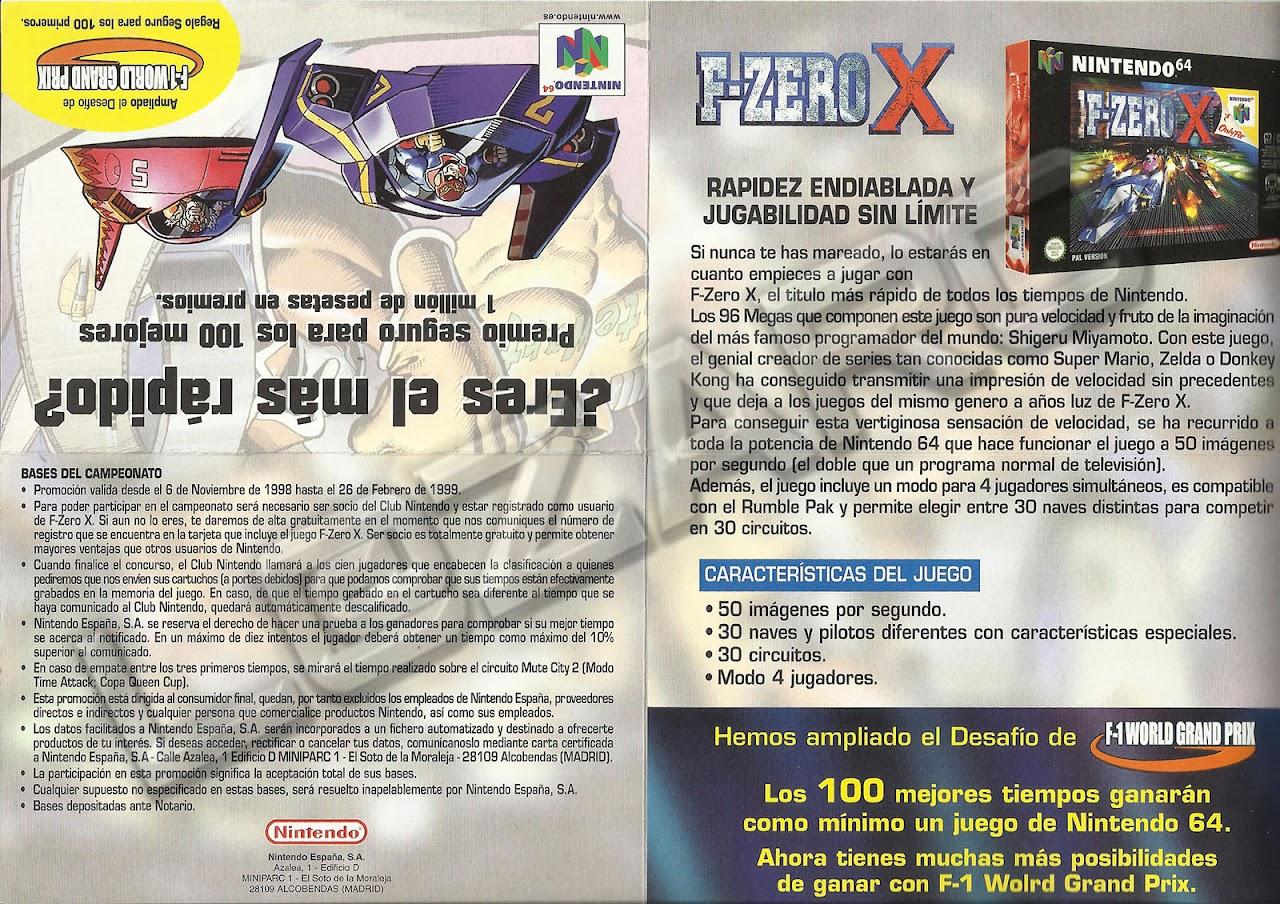 F-Zero%252520X-1.jpg