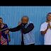 VIDEO | Basaki Ft. Billnass X Stamina - Wajipange Upya | Mp4 Download