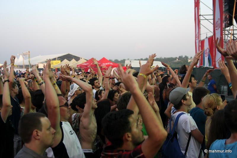 B'Estfest Summer Camp – Day 3 - IMG_4149.JPG