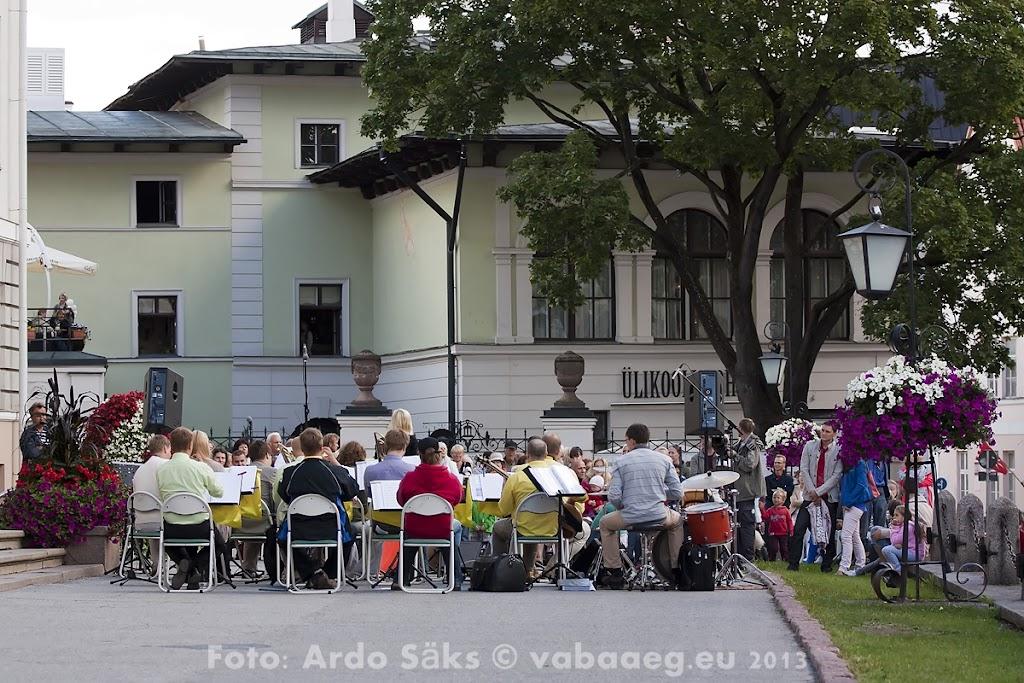 2013.07.19 Lõhnavad Tartu Hansapäevad - AS20130719THP_049S.jpg
