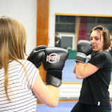 Bilder vom Training - Savate_Training-65.JPG