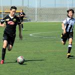 Torneo Juanito (Fuenlabrada) (181).jpg