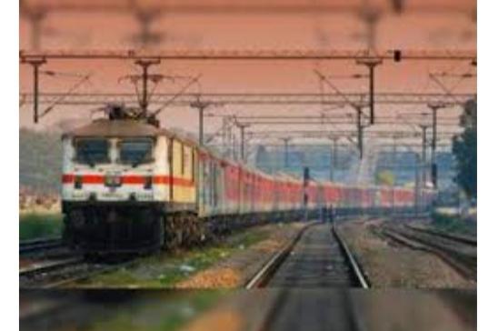 बिहार में फिर से चलाने जा रही 24 जोड़ी पैसेंजर ट्रेन, देखिए यहां लिस्ट