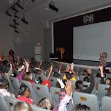 Camden Fairview 4th Grade Class Visit - DSC_0018.JPG