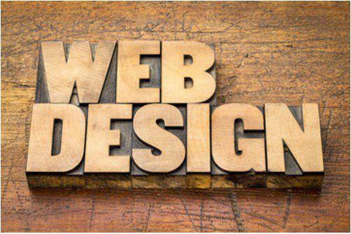 Web Design Degree in Australia