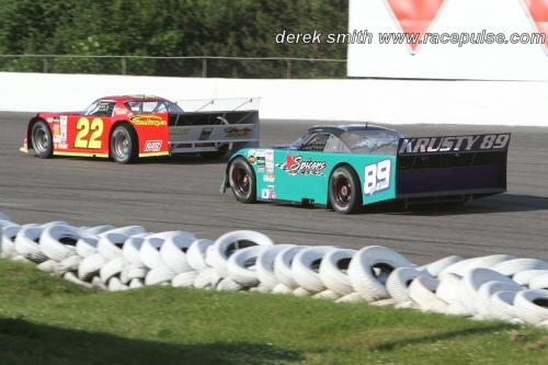 www.racepulse.com - 20110618d6276.jpg