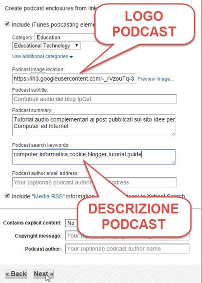 configurazione-podcast-feedburner[4]