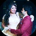 Vivek Bhawna : A Love Saga