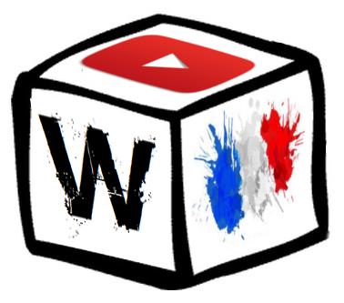 Parlons matériel, montage, animation, etc ... LogoYWF%2Bfinal2