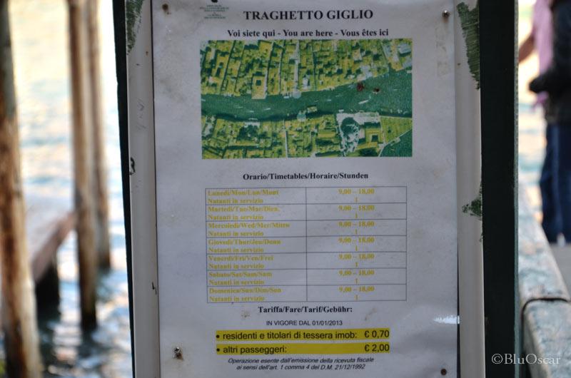 Gondole Traghetto 12 09 2015 N 17